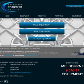 Web Initiatives web design Melbourne