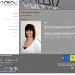 Web Initiatives web design Melbourne